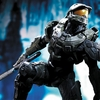 McFarlane Toys' Halo 4: The Master Chief Resin Statue Exclusive