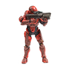 New Halo 5: Guardians Figure Series 02 Figure Images