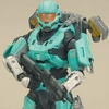 McFarlane Toys Halo Reach Series 2 (Complete Wave) Images
