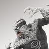 McFarlane Reveals New Haunt Statue