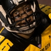 The Dark Knight Rises Hines Ward Gotham Rogues SportsPicks From McFarlane Toys - Updated Images