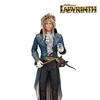 Jim Henson's Labyrinth 7