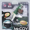 McFarlane Toys Lesean McCoy Retro Collectors Club Exclusive