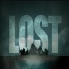 'Lost' Series 3 Postponed Until 2008