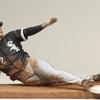 McFarlane Unveils The MLB 16 Lineup