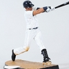 McFarlane Toys MLB Series 31 Final Roster And Images