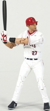 McFarlane Toys MLB Series 4 Playmakers