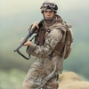 McFarlane Toys Military Series 3