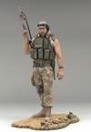 McFarlane Toys Deploys Military Series 4