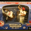McFarlane Toys 2004 MLB World Series Box Set