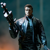 TNI Reader Review: Terminator 3: Rise of the Machines Figures By Brandon Miller