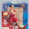 McFarlane Toys NBA Series 21 Updated Images & Packaging