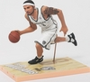 McFarlane Toys NBA Series 22 Figure & Packaging Images