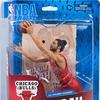 McFarlane Toys NBA Series 23 Figure Lineup