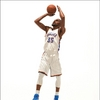 McFarlane Toys NBA 25 Series Lineup With Images