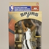 McFarlane Toys NBA Series 26 Images & Limited-Edition Tim Duncan Collector Box