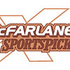 McFarlane Toys: NBA Legends - Series 2