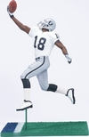 McFarlane Toys Unveils Images For NFL Series 11