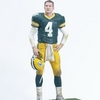 McFarlane Toys NFL Series 12 Images Unveiled