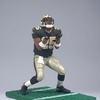 NFL Series 14 From McFarlane Toys