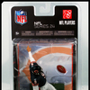 McFarlane Toys NFL Series 24 SportsPicks Packaged Lineup