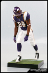 McFarlane Toys NFL Series 25 Lineup Changes To Include Randy Moss