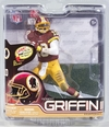 McFarlane Toys NFL Series 31 Confirmed Lineup And Updated Images