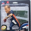 McFarlane Toys SportsPicks' NFL Series 32 Final Packaging & Collector Level Images