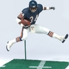 NFL Legends 2 From McFarlane Toys
