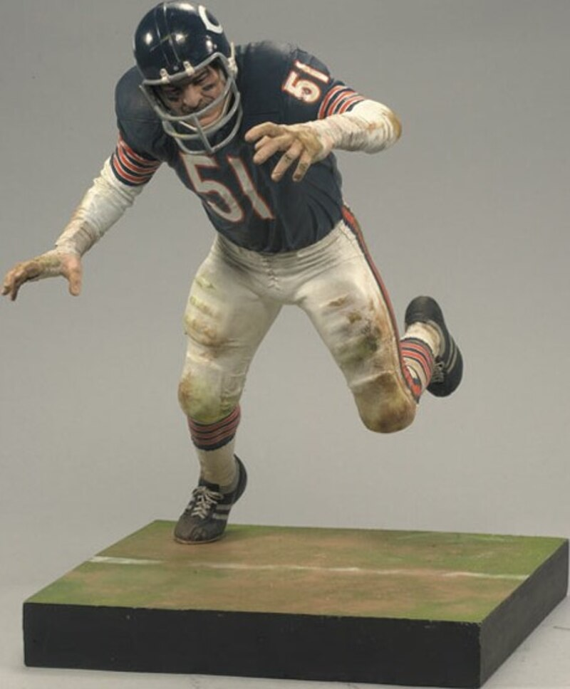 McFarlane s NFL Legends Series 6 Images Unveiled 08be5cbfd