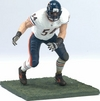 McFarlane Toys 3 Inch NFL Series 4