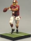 McFarlane Toy NFL Series 23 Loose Figure Images