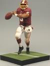 McFarlane Toy NFL Series 23 Loose Figure Images