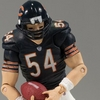 McFarlane Toys NFL PlayMakers Series 3