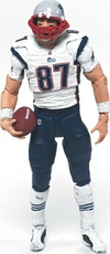 McFarlane Toys NFL Playmakers Series 4 Players Lineup