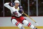 McFarlane Toys Puts NHL 10
