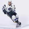 McFarlane NHL Series 11 Images Unveiled