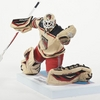 McFarlane Toys NHL Series 32 Confirmed Lineup And Updated Images