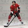 McFarlane Toys NHL Series 33 Lineup & Images