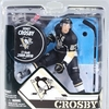 McFarlane Toys NHL Series 32 Walmart Canada Exclusives