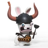 McFarlane Toys' Rabbids Invasion Coming Spring 2014