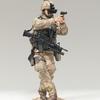McFarlane's Military: Redeployed 2