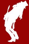 McFarlane Toys 'Slash' Musician Figure Teaser Image
