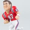 McFarlane Toys NFL smALL PROS Series 2