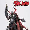 New Spawn Figure Revealed From McFarlane Toys