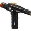 Star Trek: Discovery Phaser Prop Replica From McFarlane Toys