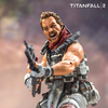 McFarlane Toys Color Tops 7