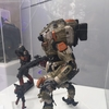 McFarlane Toys Titanfall 2 Figures Revealed