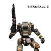 More McFarlane Toys Titanfall 2 Figure Images & Info