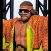 Macho Man Slated For Next WWE Icon Series Statue From McFarlane Toys